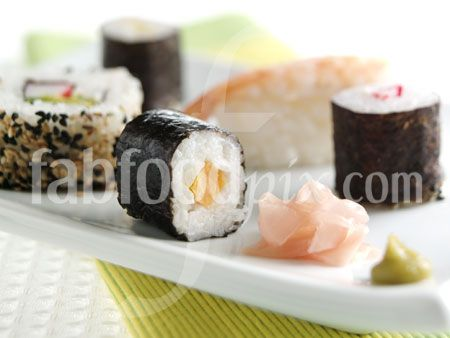 Japanese FoodFood Japanese Food, Food Japanesefood, Delicious Dishes, Japanese Cuisine, Japan Cuisine, Delicious Japanese, Japan Food