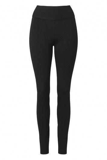 legginz.com maternity tights and leggings (48) #leggings