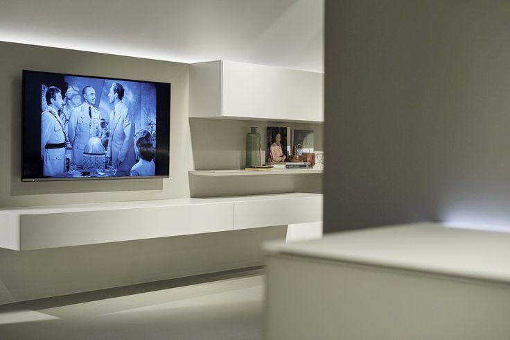 #Kettnaker @immcologne 2016 Hall/Halle 11.3, S-011 #imm16 #immcologne #living #design #interiordesign #furniture