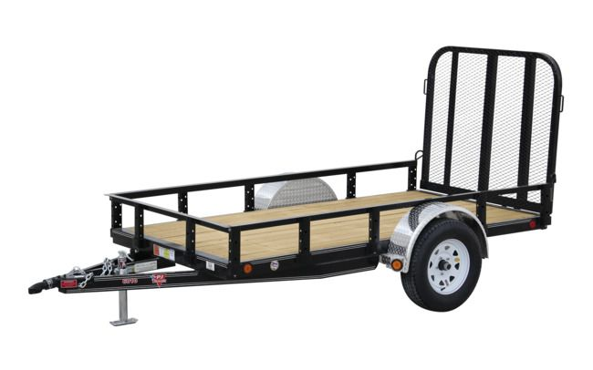 pin on utility trailers