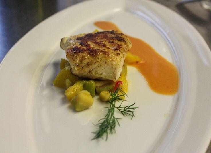 La #becada es una #carne sabrosa y fina ideal para preparar unos platos riquísimos.