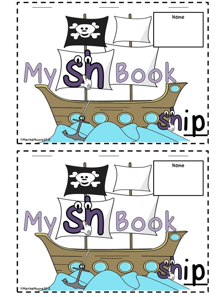 e314b71007651d2d1222af661dea7736  kindergarten literacy minis - Kindergarten Books Pdf