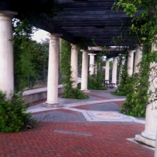 22 Best Images About Montgomery, AL On Pinterest