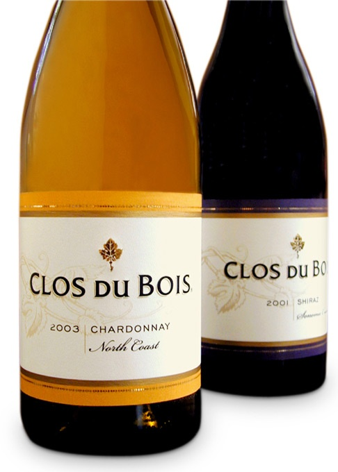 Clos du bois our work wine pinterest for Clos du bois