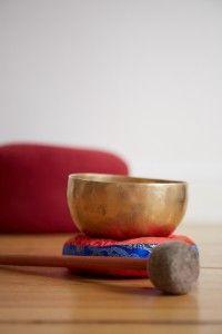 Meditation im Alltag - Meditation beginnen - die fünf besten Tipps für den Start in die Meditation - Mediation für Anfänger - www.maitewokoeck.de