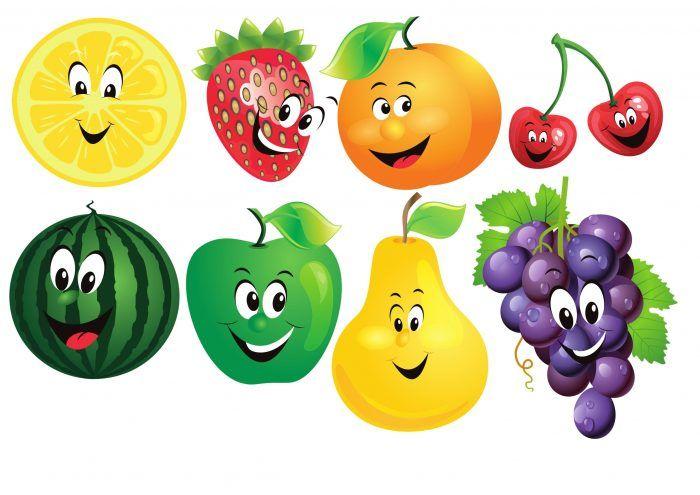 Yerli Malı Haftası Renkli Meyveler Meyve Resimleri Yerli Malı