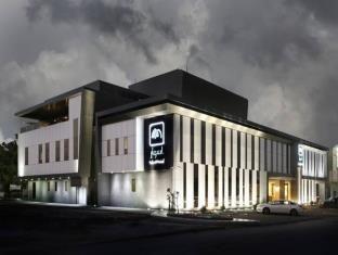 Harga Promo Aswar Hotel Suites Riyadh - https://www.dexop.com/harga-promo-aswar-hotel-suites-riyadh/  #PromoAswarHotelSuitesRiyadh, #PromoHotelArabSaudi, #PromoHotelDiKotaRiyadh