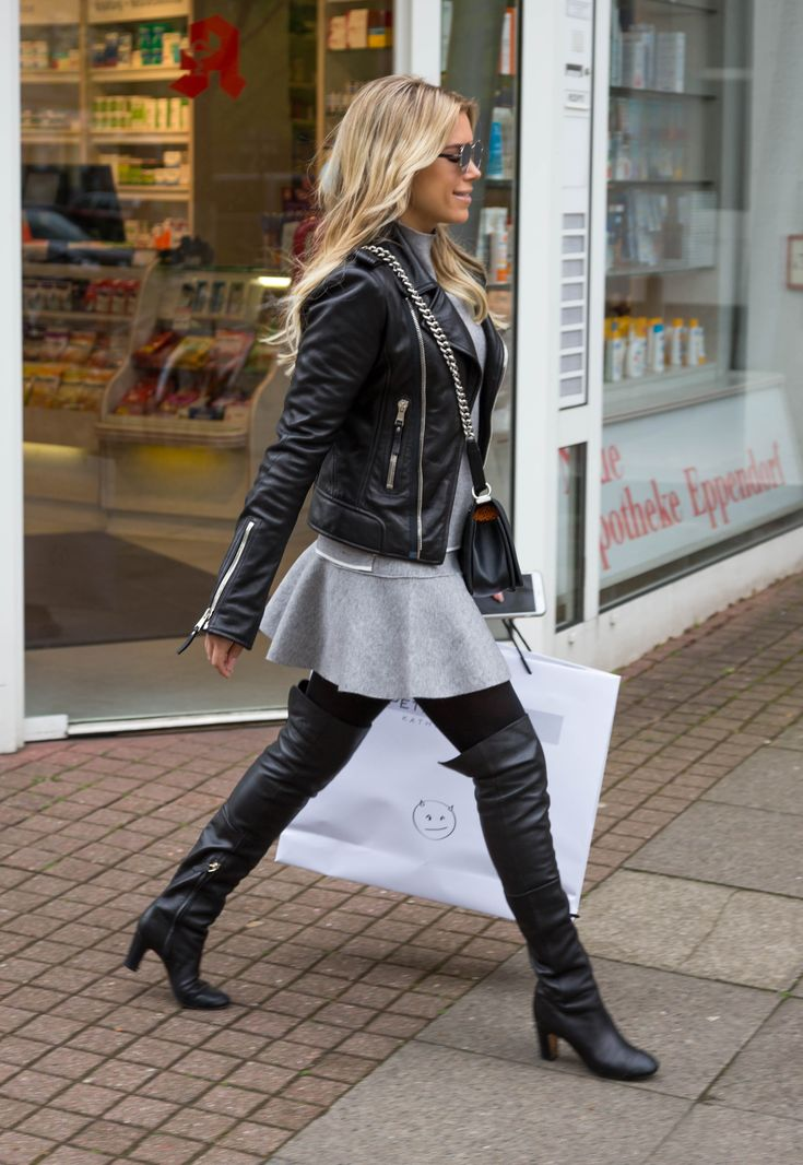 Celeboots Sylvie Meis Germany May 3 2017 16 — imgbb.com