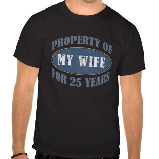 funny wedding anniversary images