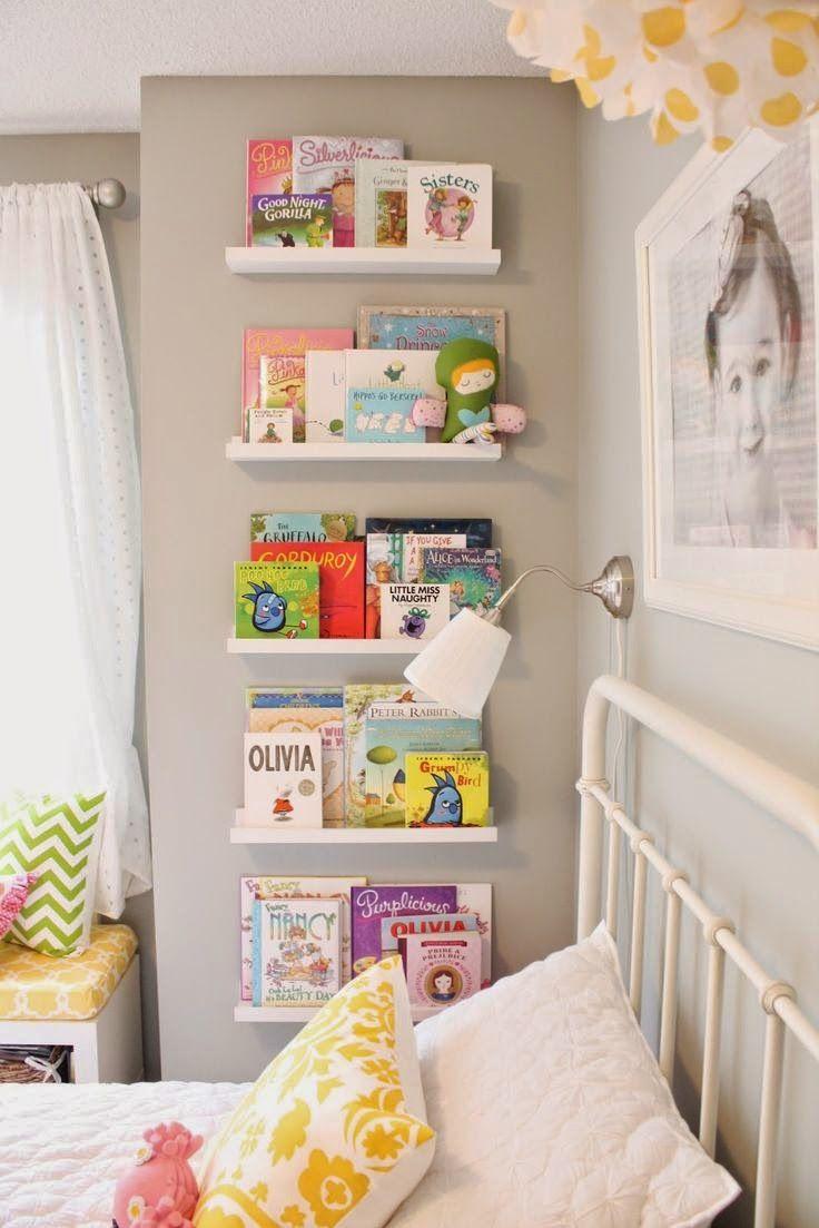 Pokój dziecięcy - ozdoby na ścianę