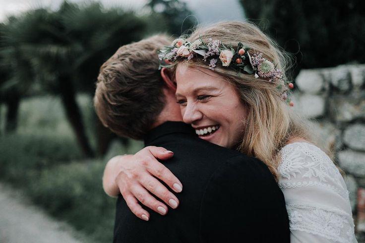 { V  H } and love and laughters . . . . #bridebook #groombook #shotfromtheheart #weddingdayemotion #loveisintheair #wedding #weddingday #weddingphotography #tribearchipelago #lxc #lorenxchris #southtyrol #südtirol #lookslikefilm #photobugcommunity #wayupnorth #wedaward #weddingphotographer #junebugweddings #weddinglovebug #destinationwedding #theweedinglegends #woodsandwolves #instawedding #socialbrideblog #ypwphoto #togetherweroam #yourockphotographers #huntingmoments #fujixseries