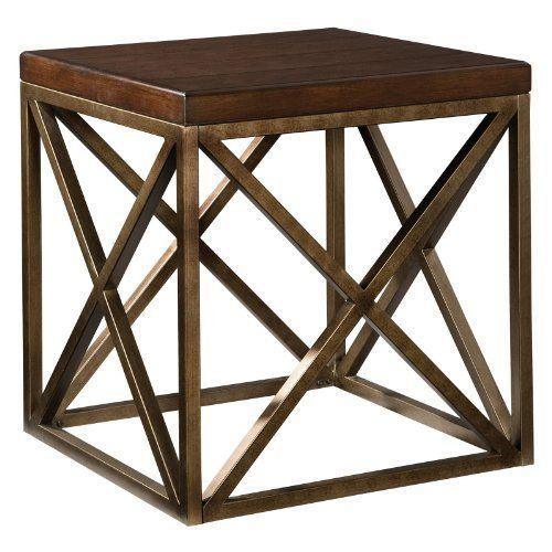 25 best asheville modern furnishings images on pinterest for Table asheville