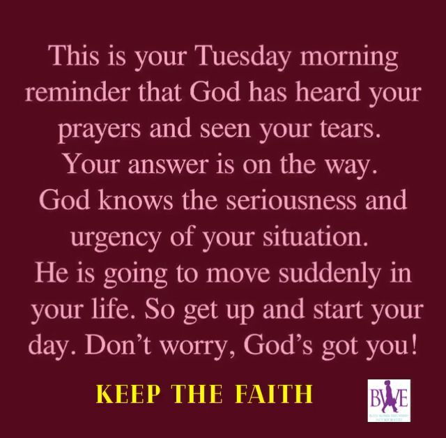 Follow Us On Facebook Facebook Follow Thanksgivingmessagesforboyfriend In 2020 Inspirational Quotes God Tuesday Quotes Healing Quotes Spiritual