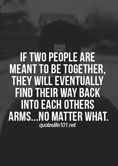 Second Chance Quotes : Quoteslife101.net