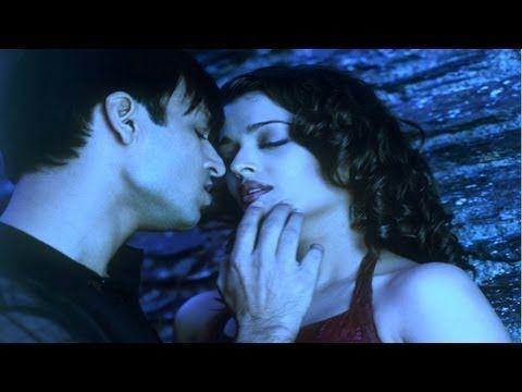 Dheere Dheere - Full Song - Kyun Ho Gaya Na - Vivek Oberoi ...