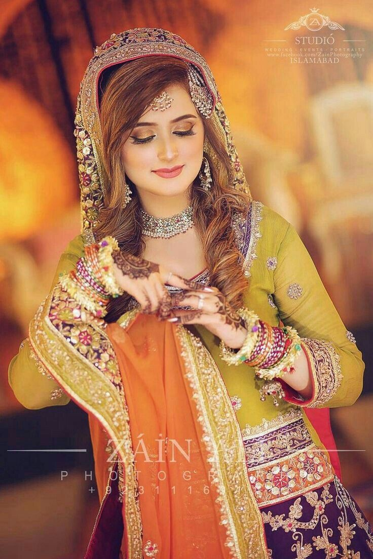 pin by shehzina amjad on bridal in 2019 | bridal dresses