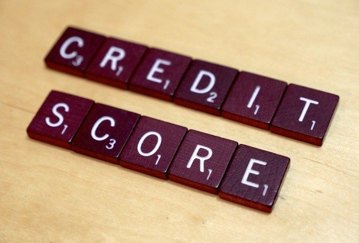 9 Easy Tips for Improving Your Credit #credit #report #canada http://remmont.com/9-easy-tips-for-improving-your-credit-credit-report-canada/  #how to improve credit rating # 9 Ways to Improve Your Credit Score Today When it comes to finances, there are a number of goals that you might have established, such as saving money, paying down debt or targeting new investments. However, improving your credit score can easily be a neglected aspect of improving your financial outlook. Credit is an…