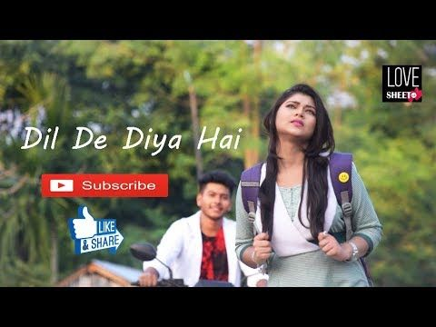 piya o re piya sad version mp3 free download
