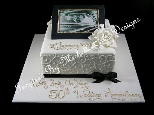 50th Wedding Anniversary Gift Ideas South Africa : ... Ideas Pictures On on Pinterest Movie reels, 50th wedding anniversary