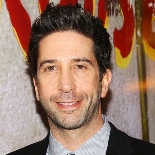 David Schwimmer Shocks All with New Role - #David_Schwimmer, #David_Schwimmer_Kardashian, #David_Schwimmer_New_Role  More Images and Full Article at http://sugarsurgery.com/david-schwimmer-shocks-new-role/