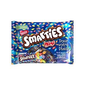 Smarties mini sachet 300g