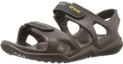 Crocs at Amazon: Up to 50% off  free shipping w/ Prime #LavaHot http://www.lavahotdeals.com/us/cheap/crocs-amazon-50-free-shipping-prime/214853?utm_source=pinterest&utm_medium=rss&utm_campaign=at_lavahotdealsus