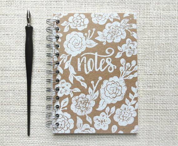 15 Cute Notebooks                                                       …