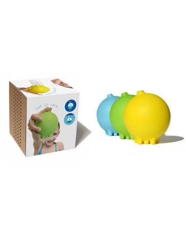 Bath toys - Plui