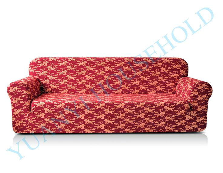 cheap sofa cover throw buy quality sofa covers directly from china sofa sleep suppliers