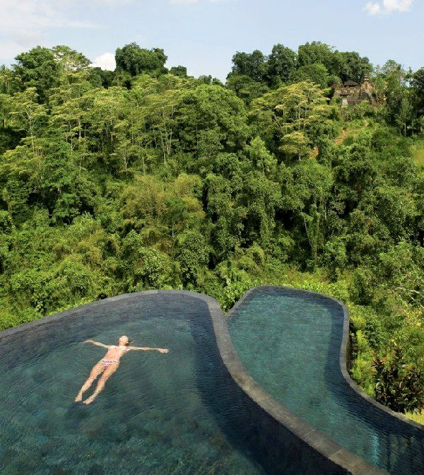 48 epic dream hotels to visit before you die - Matador Network