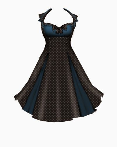Rockabilly Dresses | So CUTE! | Coming Soon| BlueBerryHillFashions.com