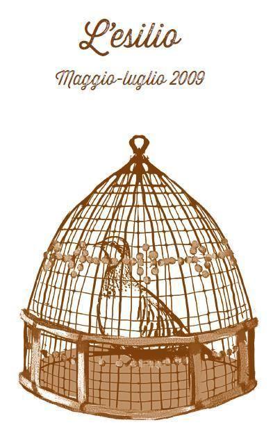 17 migliori idee su una casa di legno su pinterest una for Animali domestici della cabina di nashville