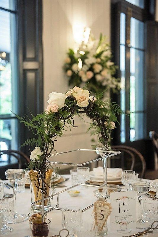 #jaspersberryweddings #jaspersberry #weddings #weddingvenue #jaspersorangery #orangery #bespokeplatterarches #blooms #flowers #wallvases