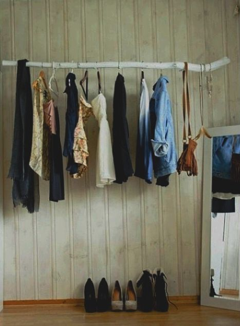 tumblr, pale, grunge, photography, random | Grunge/90s ...