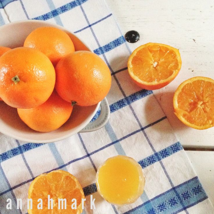 """""""Granny's oranges"""". Food Styling & photography by annahmark #oranges #foodstyling #vitaminC"""