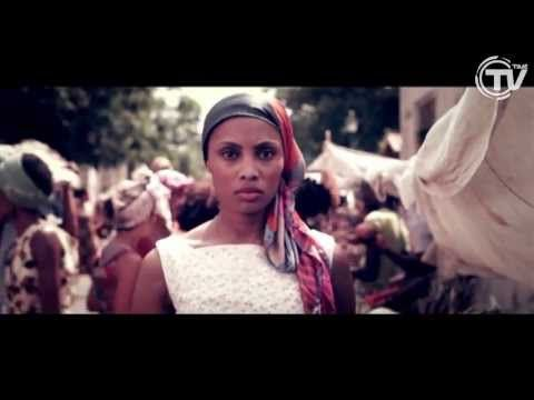 Imany - you will never know (lounge remix - cello intro) - YouTube