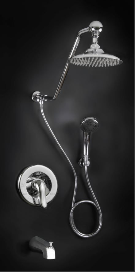 17 Best Images About Rain Shower Heads On Pinterest Shower Valve Stainless