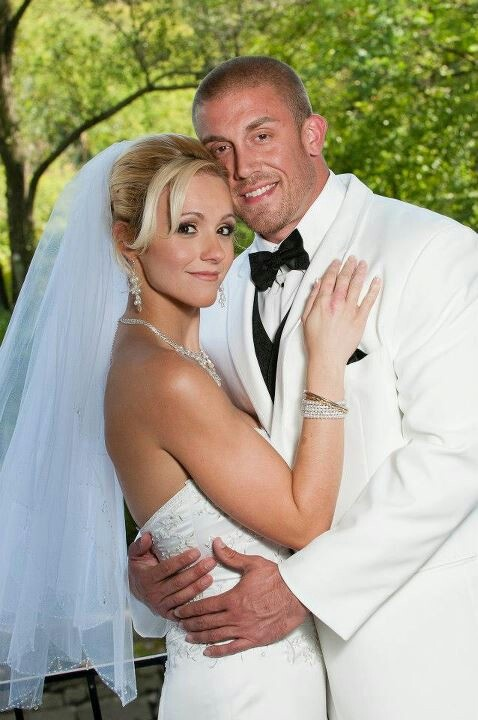 207 Best Wedding Smile 4 The Camera Pose Ideas Images On