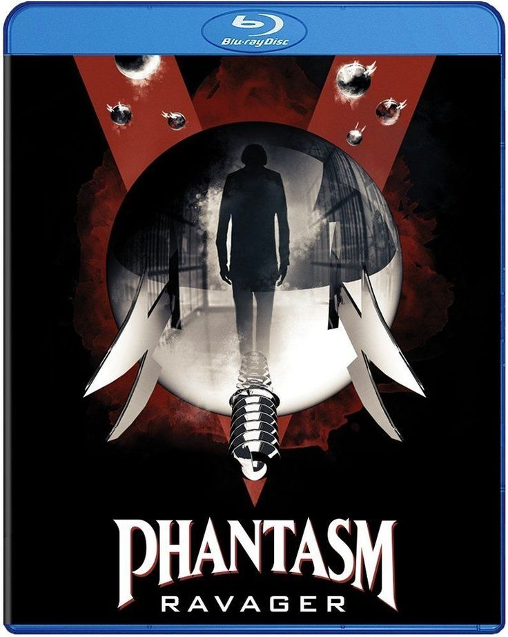 #New post #Phantasm Ravager ** Blu-ray ** excellent condition *** Don Coscarelli  http://i.ebayimg.com/images/g/nJQAAOSw9GhYYyyQ/s-l1600.jpg      Item specifics    									 			Condition:  												 														  															 															 																Like New: An item that looks as if it was just taken out of shrink wrap. No visible wear, and all facets of  																  																		 																		... https://www.shopnet.one/phantasm-ravager-blu-r