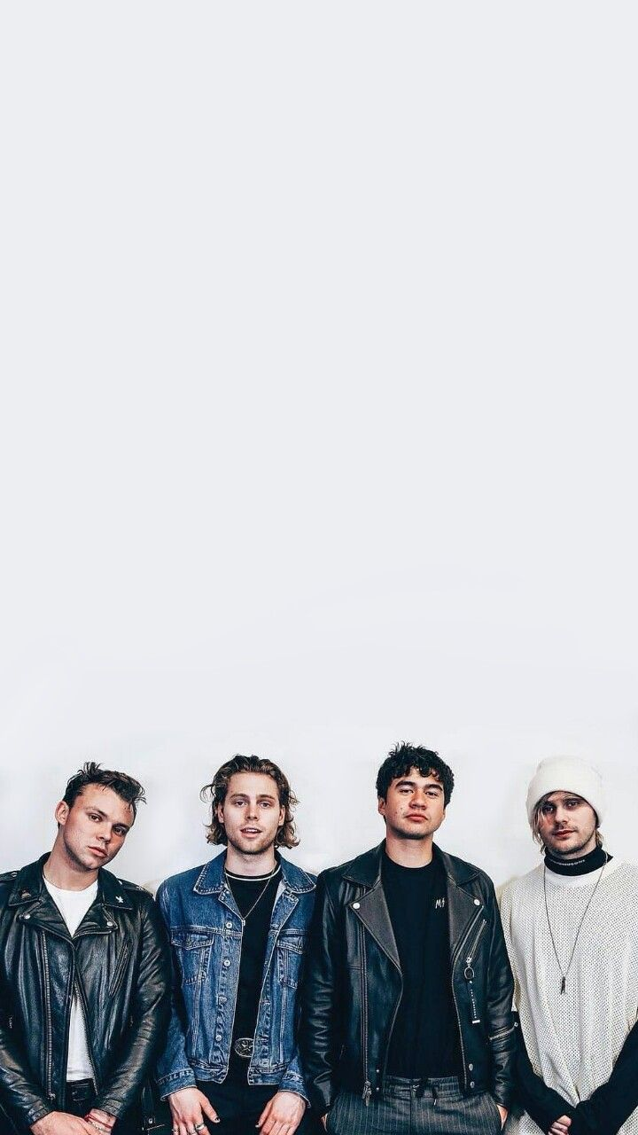 Wallpaper Five Seconds Of Summer 5sos Wallpaper 5sos Luke 5sos Pictures