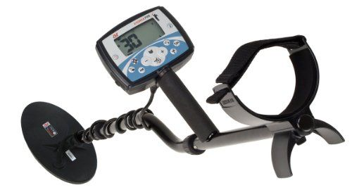 Special Offers - Minelab X-Terra 705 Gold Pack Metal Detector For Sale - In stock & Free Shipping. You can save more money! Check It (January 21 2017 at 10:24PM) >> https://chainsawusa.net/minelab-x-terra-705-gold-pack-metal-detector-for-sale/