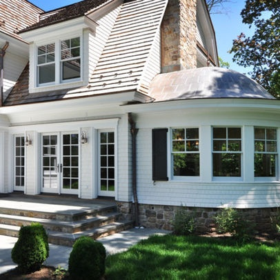 1000 images about dormers on pinterest window house for Shingle style siding