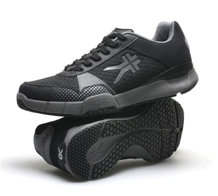 Best Treatments for Symptoms of Plantar Fasciitis KURU Plantar Fasciitis Shoes
