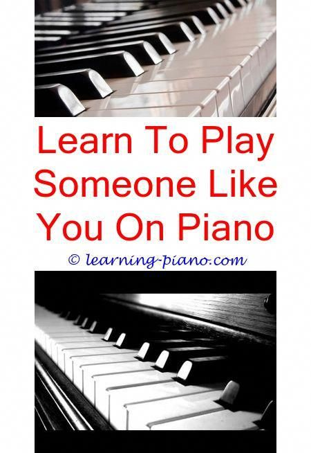 How To Play Keyboard Pdf