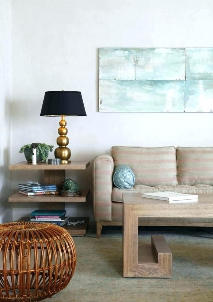 Stunning Small Lamp Tables For Living Room Design Ideas Living