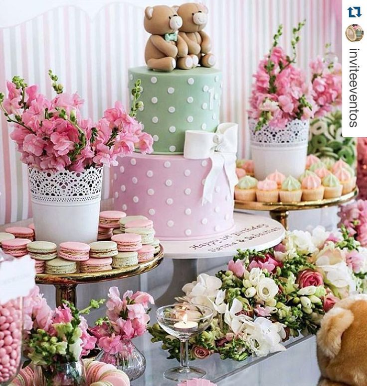 """59 Likes, 1 Comments - Tips and Party (@tips_and_party) on Instagram: """"Aniversário de gêmeos!!! #Repost @inviteeventos ・・・"""""""