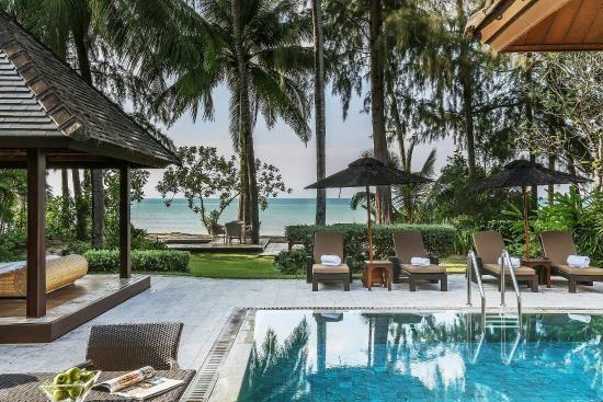 Photos of Pullman Khao Lak Katiliya Resort & Spa, Khao Lak - Resort Images - TripAdvisor
