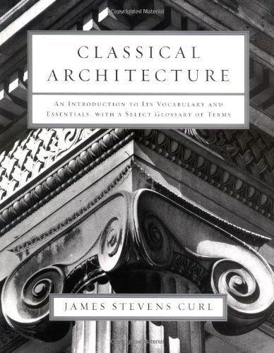 Best Architecture Design Books Images On Pinterest