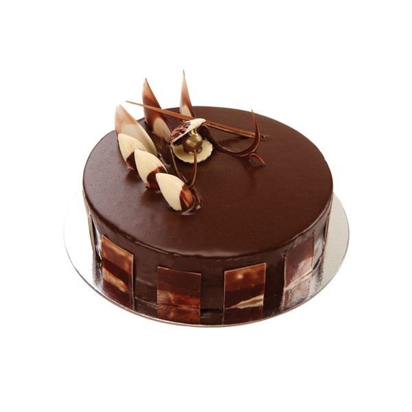 Flop Proof Moist Chocolate Cupcake Recipe