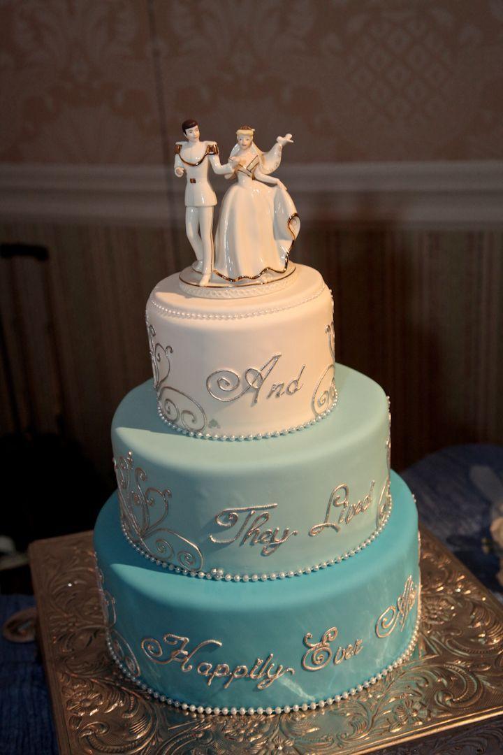 Chi di noi non ha mai sognato un matrimonio da principessa?   I cartoni Disney hanno fatto sognare ed emozionare grandi e piccini, dun...
